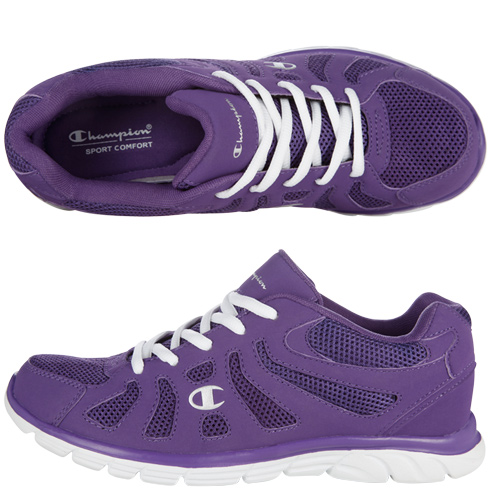 Payless Shoes Online Photograph