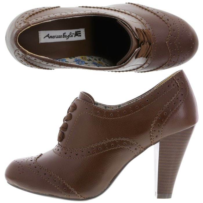 payless shoes photograph payless shoes cat 195 161 logo 20