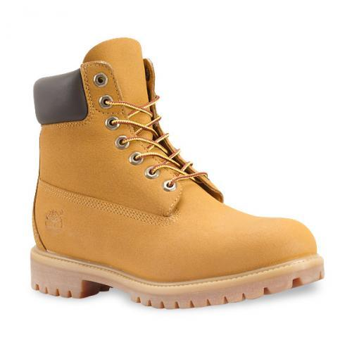 Timberland Mujer Colores