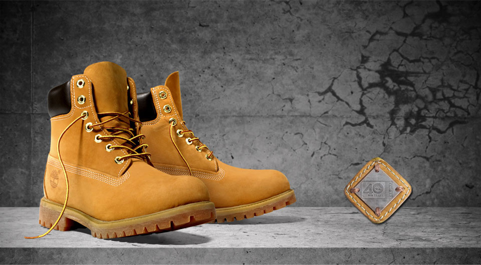 Zapatos Timberland Casuales Para Hombre 2016