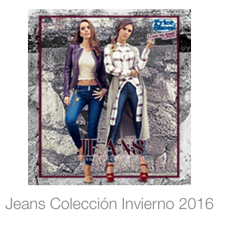price-shoes-jeans-2016