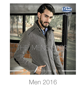 price-shoes-men-2016
