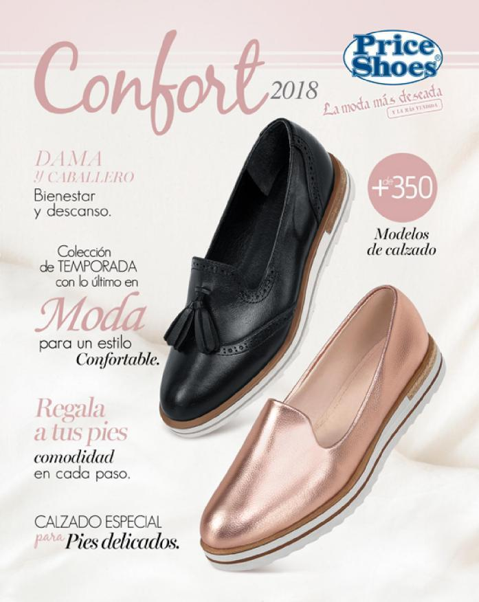 catalogo-price-shoes-confort-2018_1