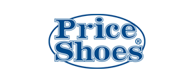 Catálogos Price Shoes