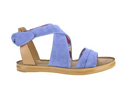 Hush Puppies sandalias