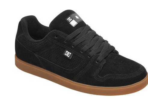 dcshoes zapatillas