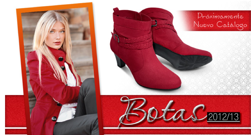 Price Shoes catalogo botas