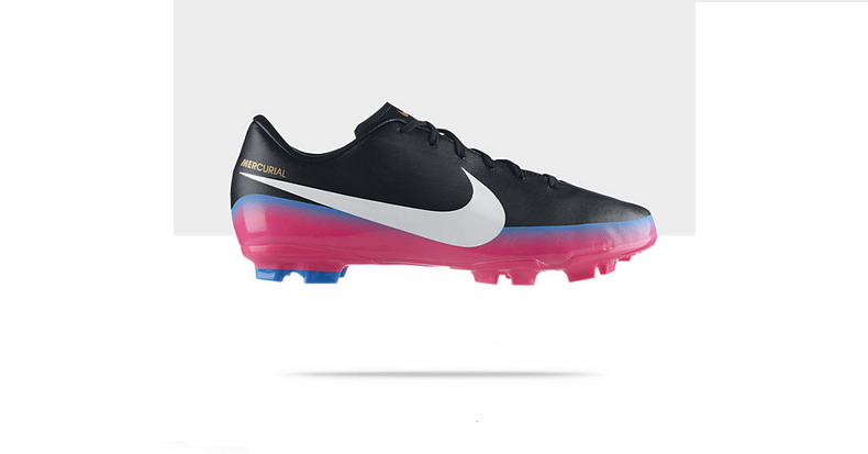 Comprar Mercurial CR7