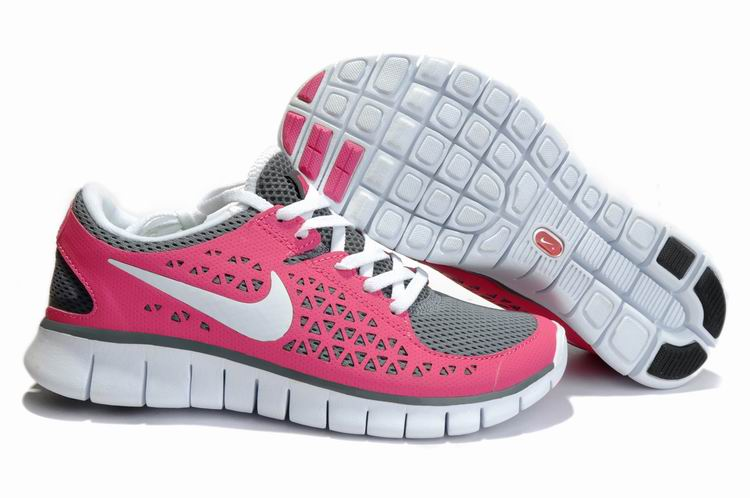 zapatillas nike outlet mujer