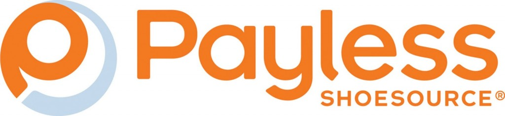 Payless Shoes Ecuador
