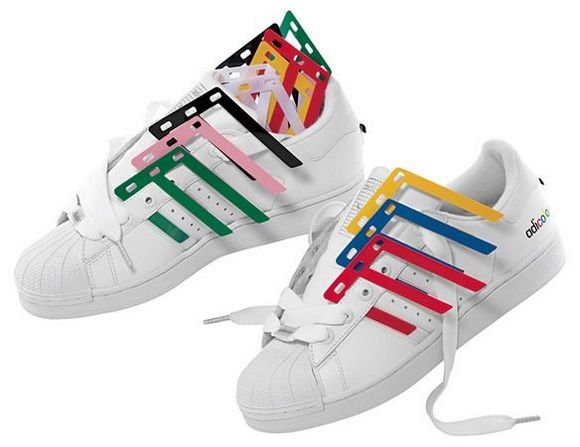 adidas superstar 2 baratas