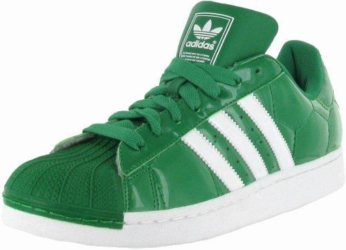 tenis Adidas Superstar baratos