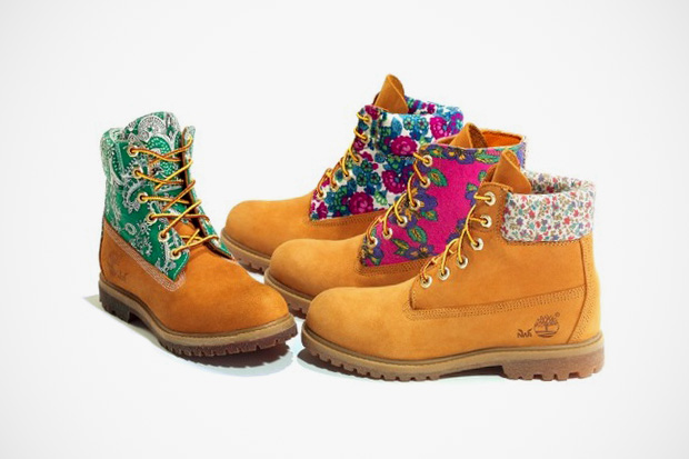 timberland shoes price in india