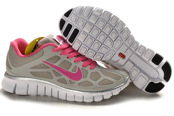 Nike Outlet zapatilals mujer