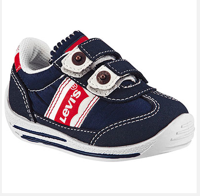 Shoes collection pakar infantil