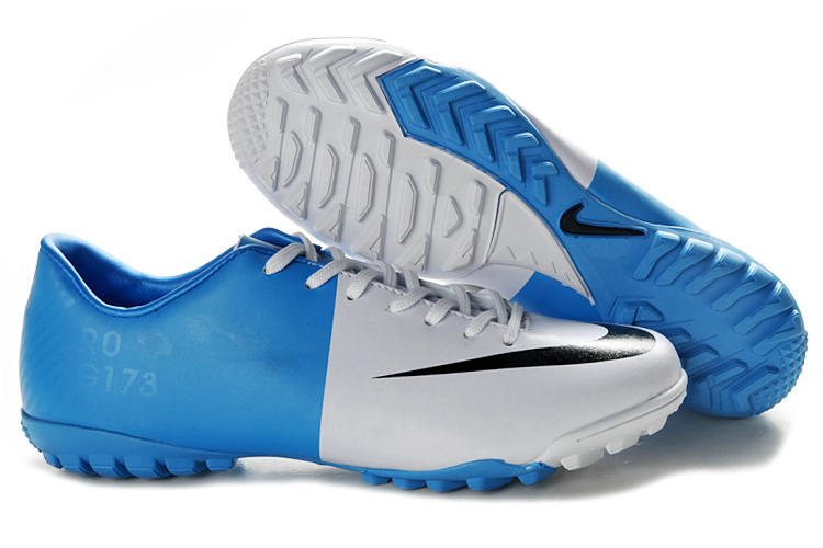 zapatillas Nike Outlet Argentina