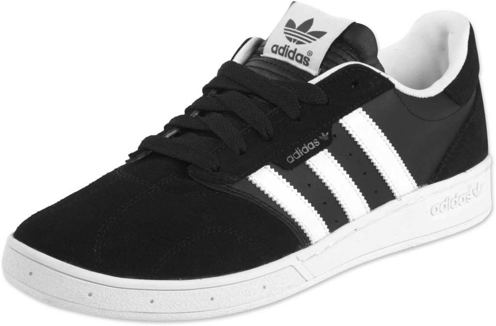 Adidas Originals Zapatillas 2014