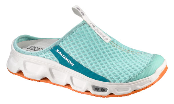 Salomon sandalia RX Slide
