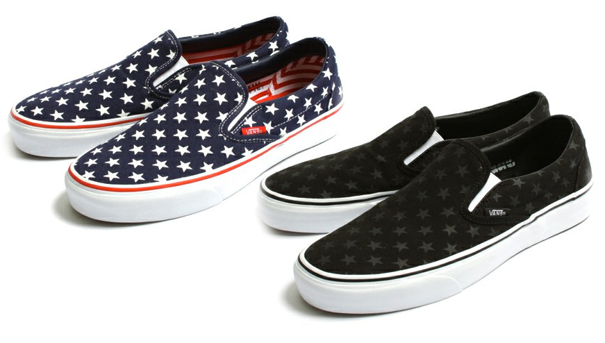 zapatillas vans chile outlet