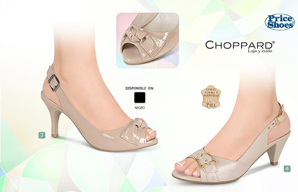 zapatos price shoes 2013