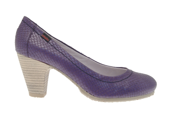 zapatos Callaghan para mujer online