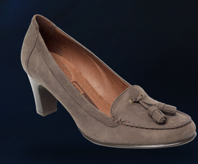 outlet zapatos 16 horas mujer