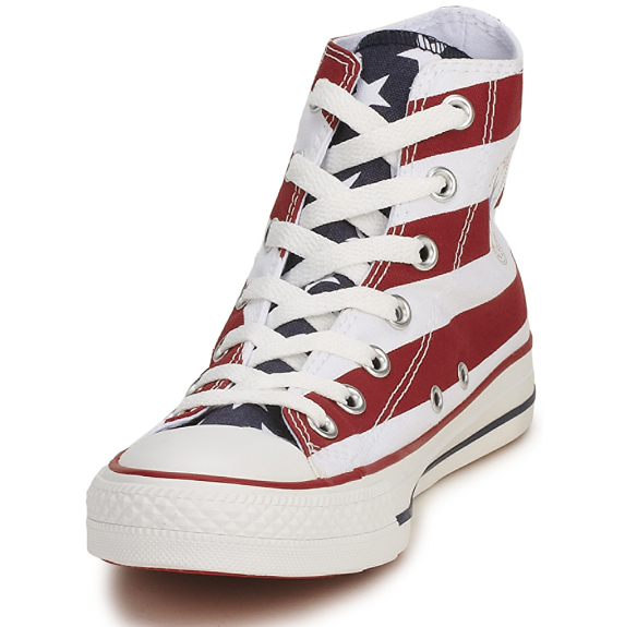 All Star Converse Online Chile
