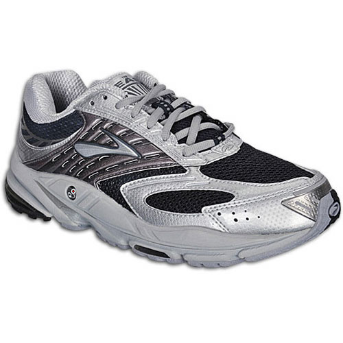 Brooks zapatillas Glycering
