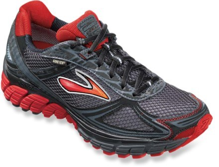 marca Brooks zapatillas running