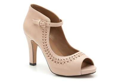 bota Clarks outlet mujer
