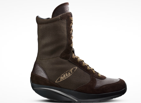 Zapatos Mbt Chile