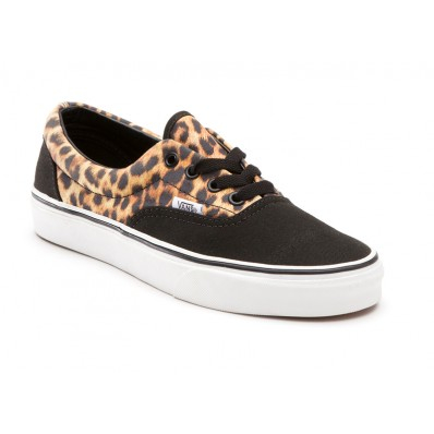 Animal Print Vans outlet