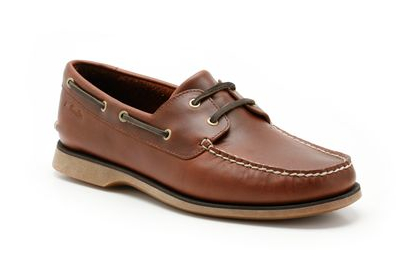 clarks outlet zapatos