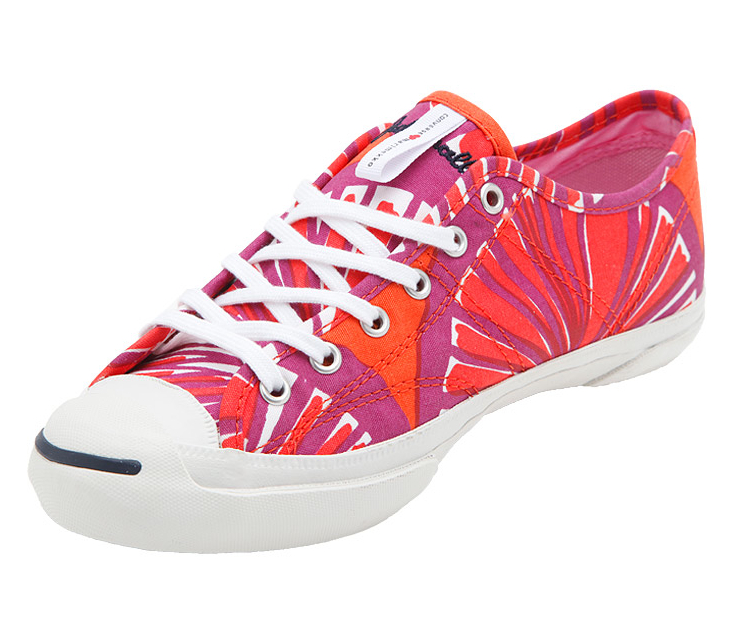 tenis converse mujer 2015