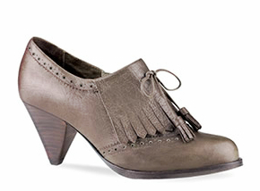 zapatos mujer Shoes and Shoes