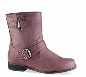 botas para mujer en Shoes and Shoes