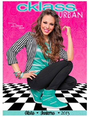 Catalogo Cklass urban