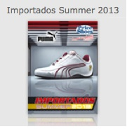 Price Shoes Importados 2013