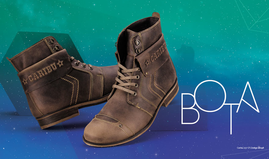 botas urbanas hombre Shoes Collection Pakar 2013