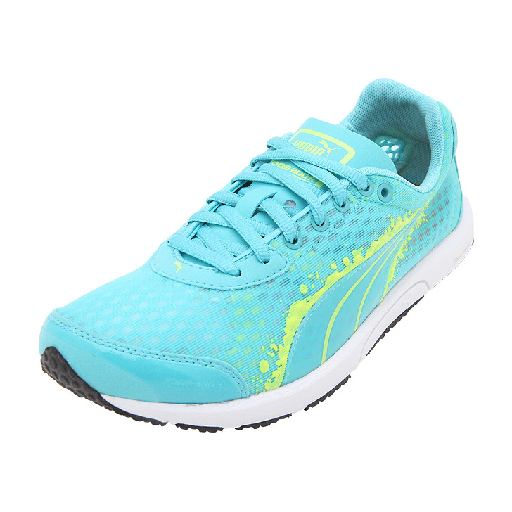 zapatillas puma catalogo 2015