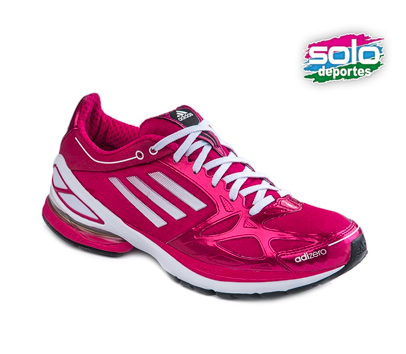 zapatillas all star solo deportes
