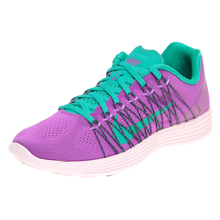 half off 4dc66 a8bfd Nike Mujer Running 2014
