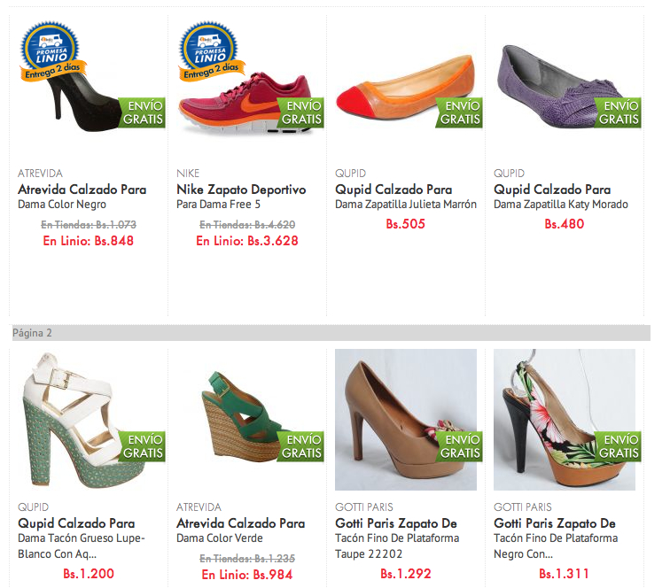 4c22b0598fd outlet-online-zapatos-office-taconless