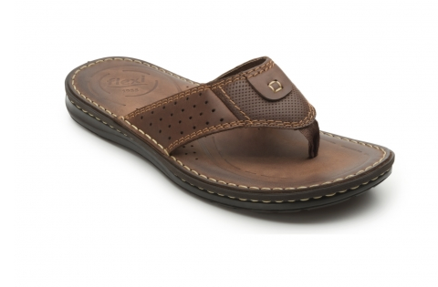 Find great deals on eBay for sandalias hombre. Shop with confidence.