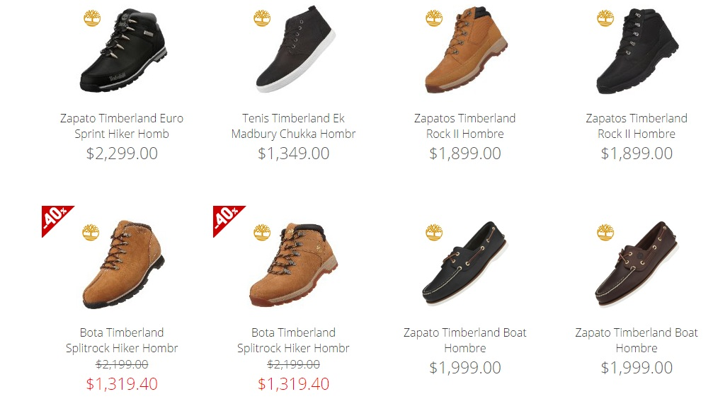Zapatos Y 2015 México Hombre Timberland Mujer 4typqna Turtle tsQhrd