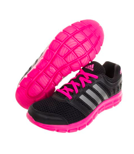 Adidas Tenis Mujer Colores