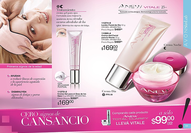 Catalogo Mary Kay Mayo 2014 Ama Tu Piel additionally Avon Care Crema Mani Ordini Catalogo Avon Online besides Unhas Decoradas   Lacos further Michael Kors together with Leonisa 2016 C 11 Catalogo Julio Agosto. on avon catalogo online