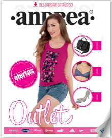 Andrea Outlet 2015 oi