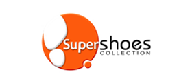 super-shoes