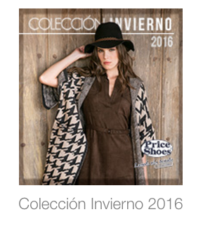 price-shoes-invierno-2016